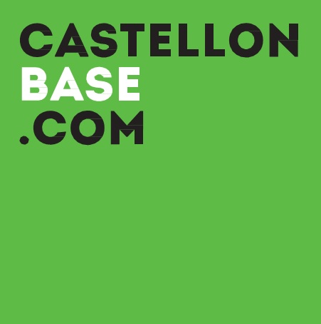Logo Castellon Base
