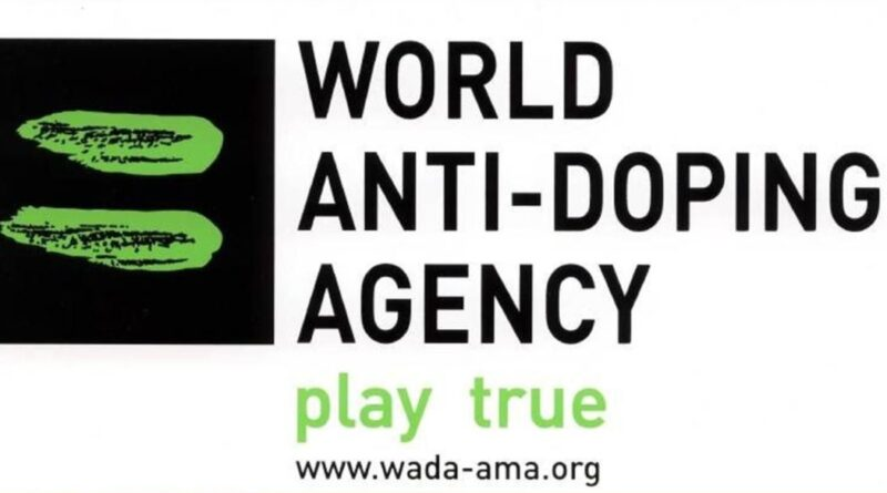 Anti-Doping Administration & Management System